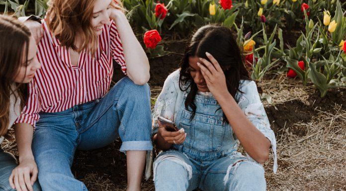 jak social media wpływają na ludzką psychikę